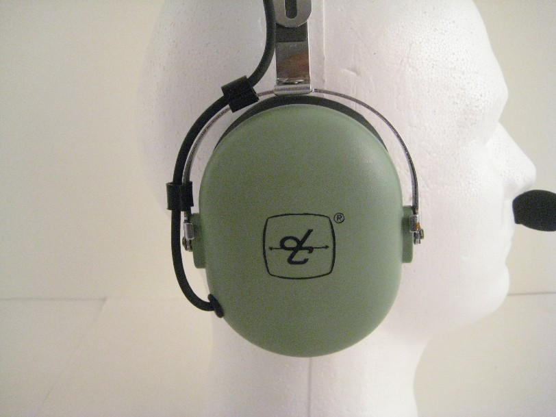 H10-13 4S Stereo Reman $285 00 - Headsets